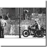 inicio_muro_61