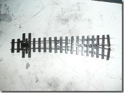 P1090601