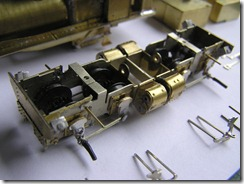 K1 valve gear 002