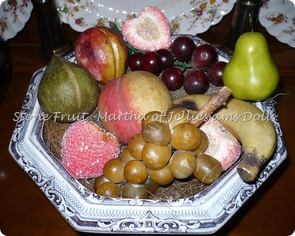 Stone Fruit 004