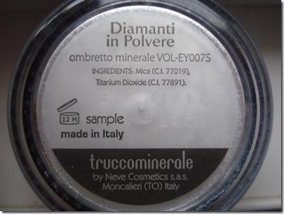 DSC01619