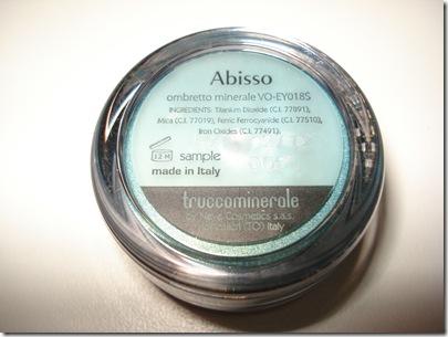 abisso (2)