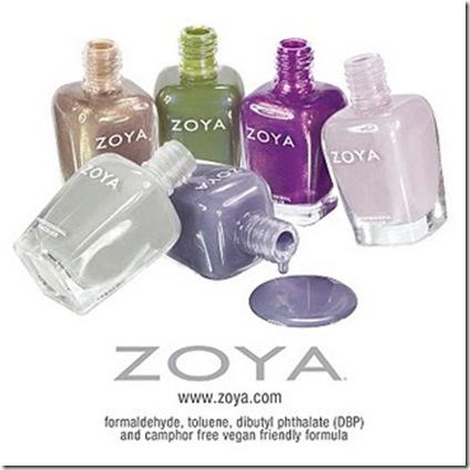 Zoya_Intimate_Coll_spring011