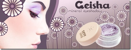NeveCosmetics-geisha