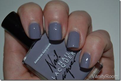 factory gray (2)