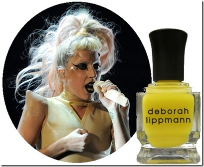 lady-gaga-yellow-brick-road