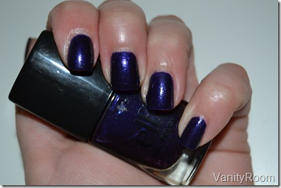 dark glitter purple (5)