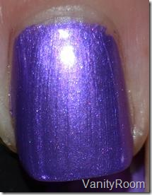 purple dream (6)