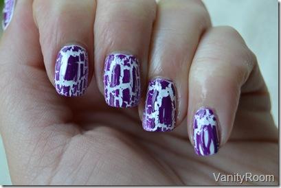 white pop violet (3)