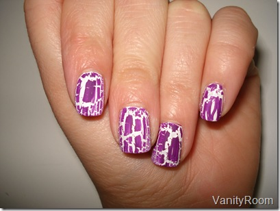 white pop violet (5)