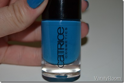 400 blue cara ciao (4)
