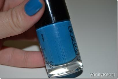 400 blue cara ciao (3)