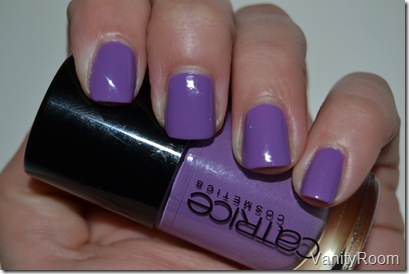 130 Lucky in lilac (4)
