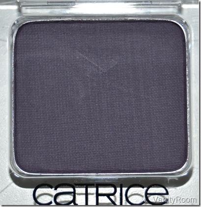 ombretti catrice1 (4)