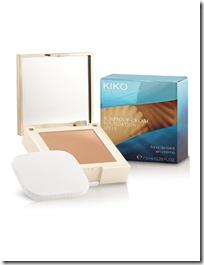 N_1_P_KC0100101100100_Sun-Proof-Cream
