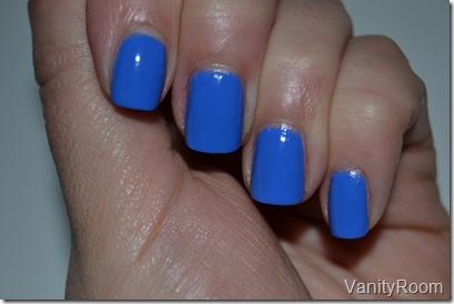 blueparadise715 (3)