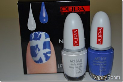931 white pop blue pupa (3)