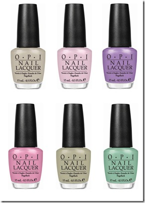 OPI-Pirates-of-the-Caribbean-On-Stranger-Tides-Collection