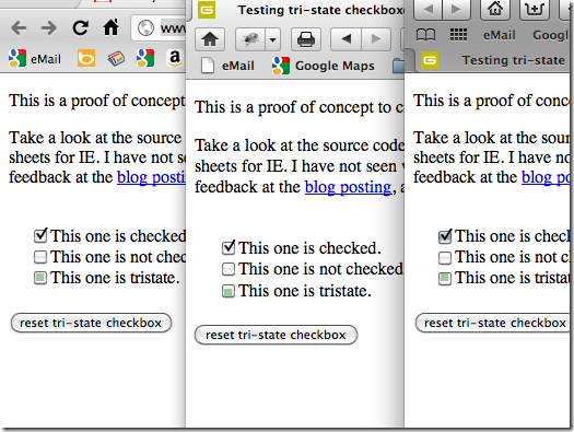 tri-state-checkbox-on-mac2