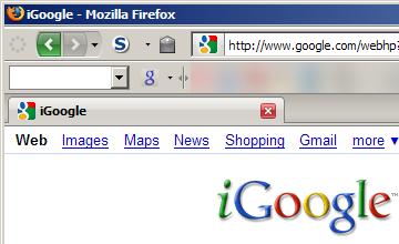 new_google_favicon