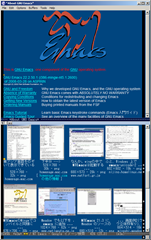 NTEmacs22.2.50