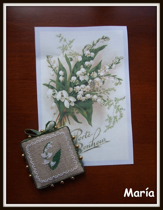Muguet 2010-1