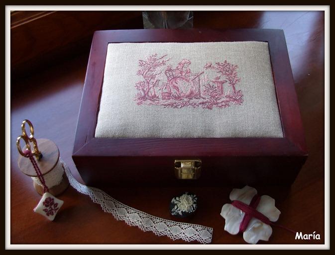 Caja bordadora-3