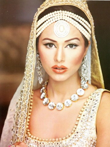 Ayaan, Beauty, Bridal Jewelry Design, Chick, Jewelry, Model, Pakistani Chick, Pakistani Girl, Pakistani Model
