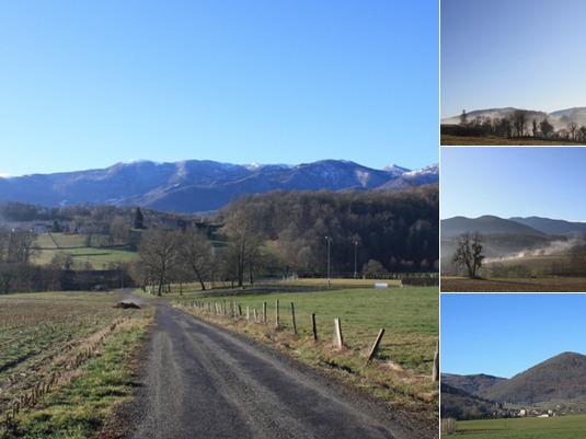 View Montastruc 2010_02