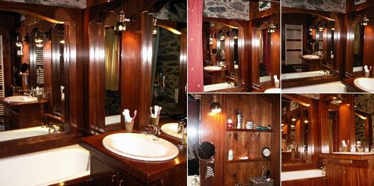 View ванная 1