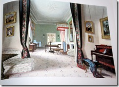 Victorians at Home