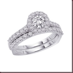 1.2-Carat-Diamond-Engagement-Ring-and-Wedding-Band-Set-in-14K-White-Gold_DRW16380_Reg