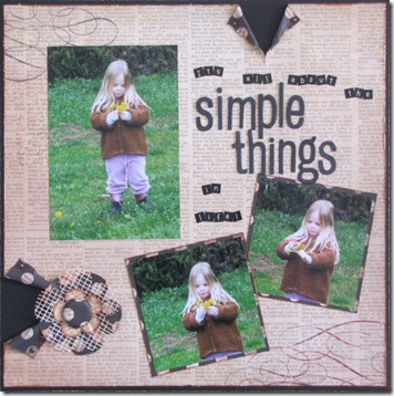 Simple things_1