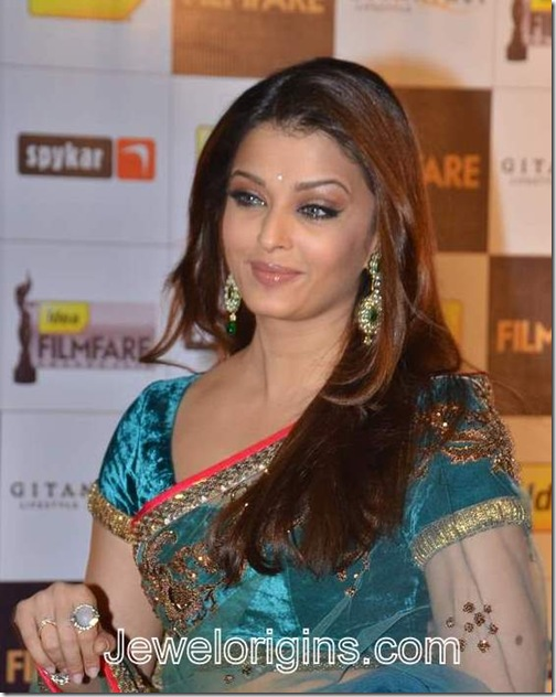Aishwarya_Rai_Earrings