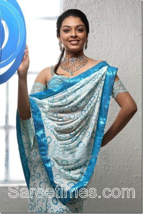 Radhika_Designer_Saree_Drape