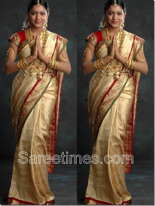 Keerthi_Designer_Saree