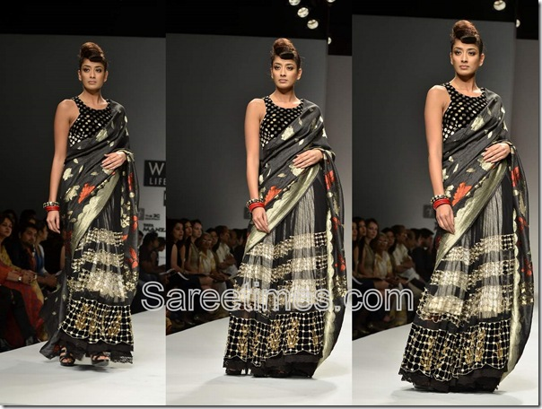 Dolly_J_Designer_Saree