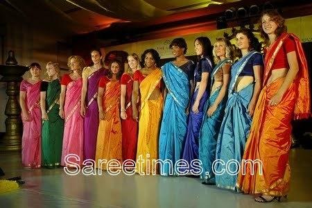 [Tennis_Stars_Indian_Saree[3].jpg]
