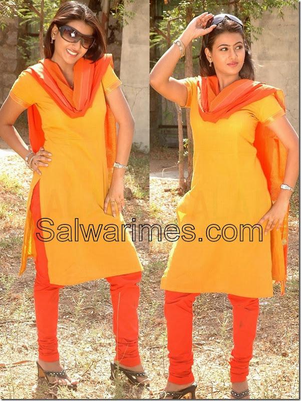 Aarthi_Designer_Salwar_Kameez