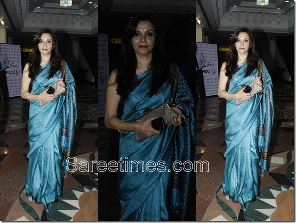 Lillete_Dubey_Designer_Saree