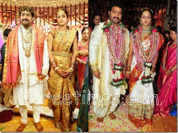 Jyoti joshi wedding
