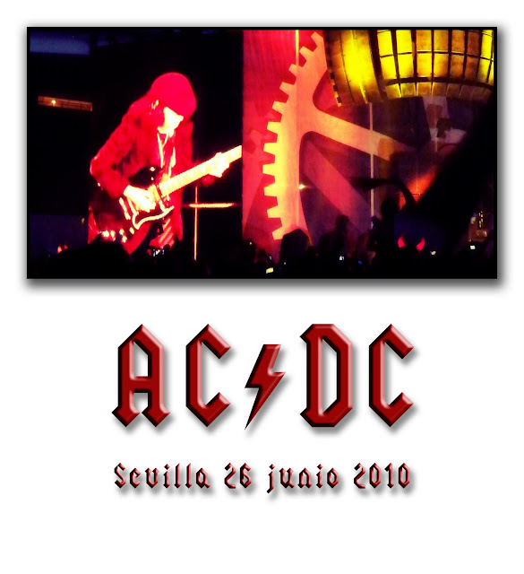 ACDC 26 de junio