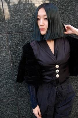 japao fashion 2