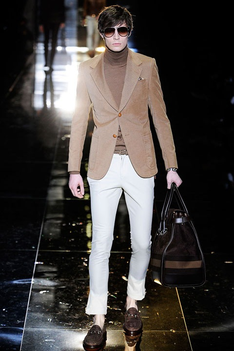 cdocuments-and-settingsmschneiedesktopstyle-file-photosweek-of-1-19-10gucci-fall-20101