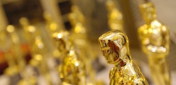 Oscar-2010