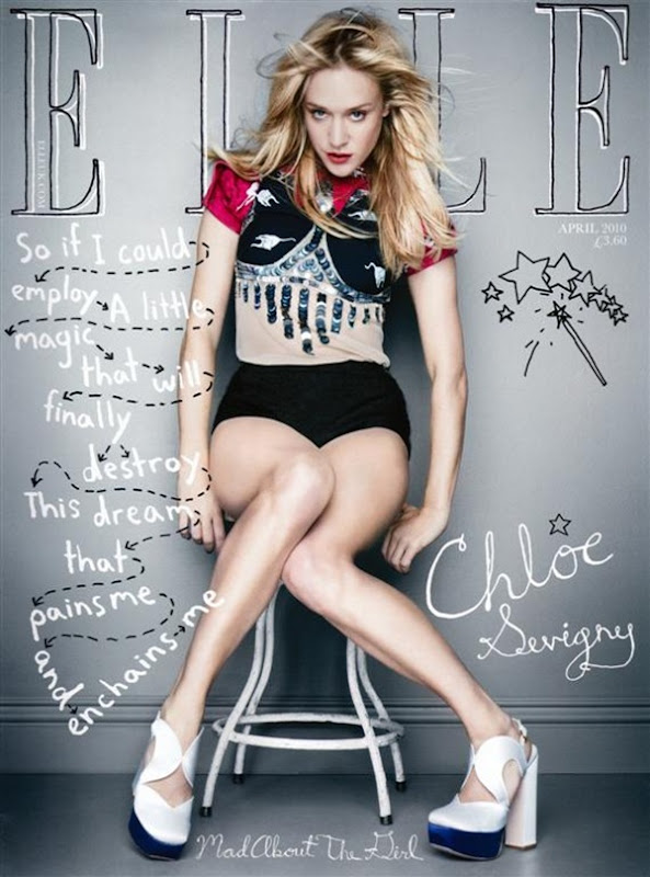 Elle UK abril capa 02 (Large)