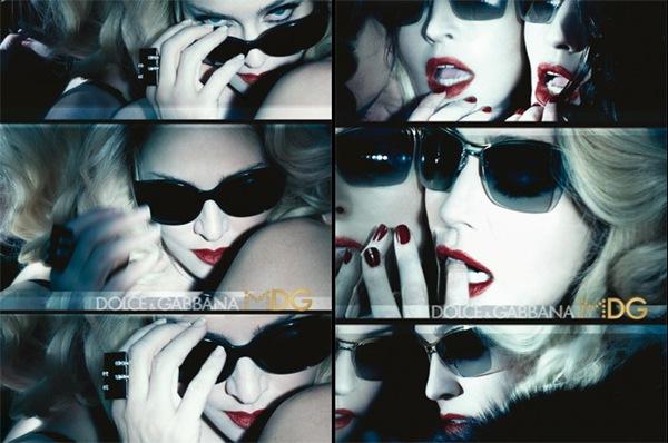 20100317-madonna-dolce-gabbana-mdg-sunglasses-lunettes-soleil-01