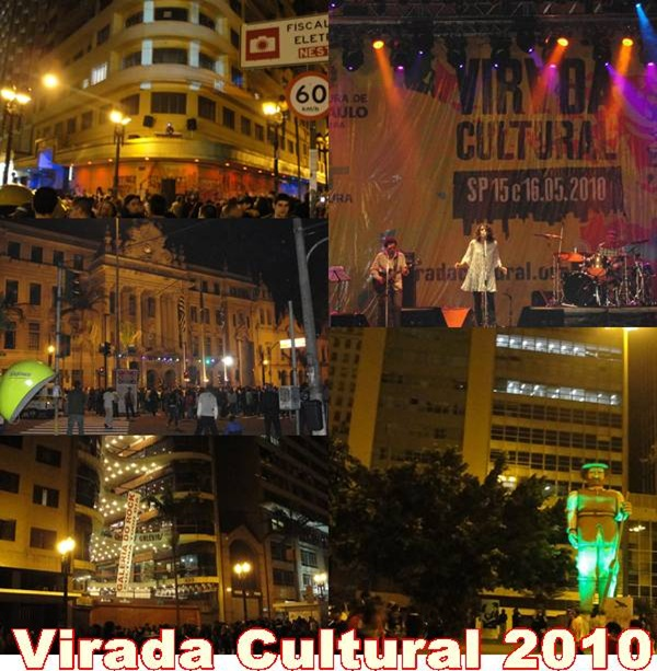 virada cultural 1