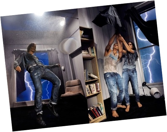 diesel-denim-jeans-spring-summer-2010-jean-carlos-26
