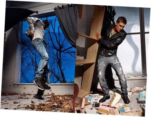 diesel-denim-jeans-spring-summer-2010-jean-carlos-3[6]